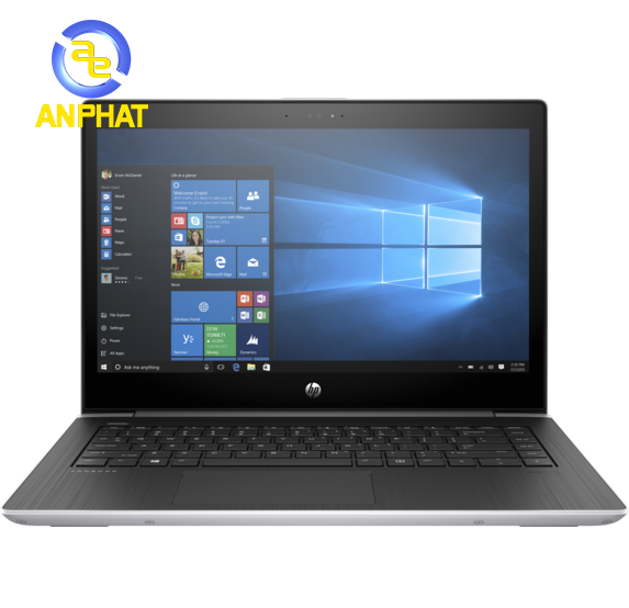 Laptop MSI GF63-(copy)-2019-08-06 11:11:59