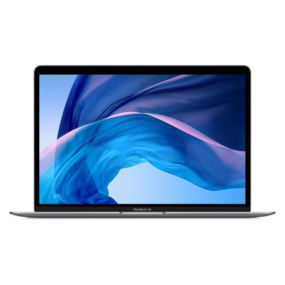 MacBook Pro 13in MPXU2 Silver- Model 2017 (Hàng chính hãng)-(copy)-2019-08-06 12:20:20