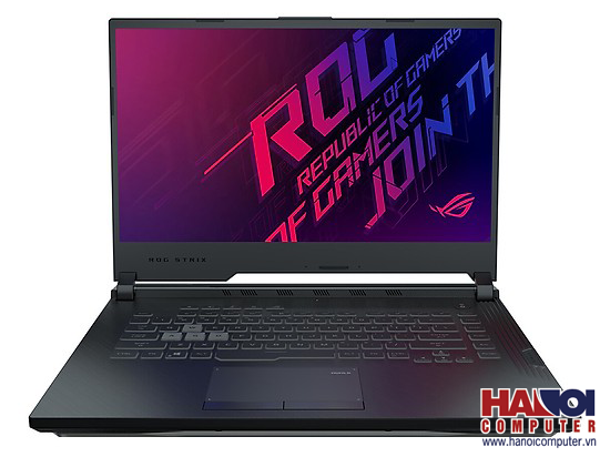 Laptop Asus ROG-(copy)-2019-08-06 11:10:17