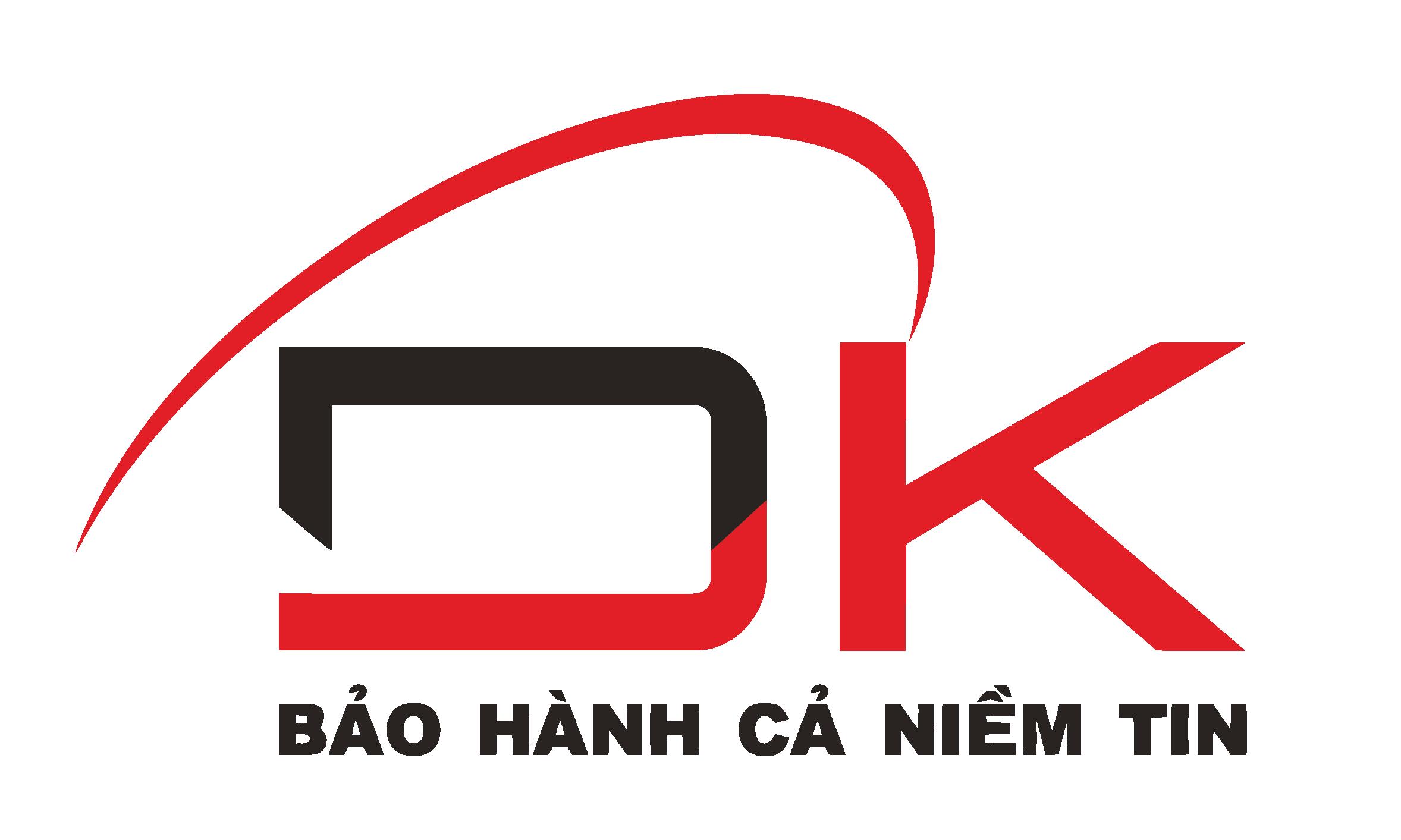 Đăng Khoa logo